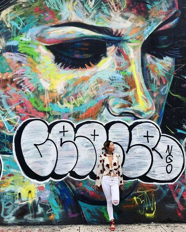 🌴 M I A M I 🌴#artbasel