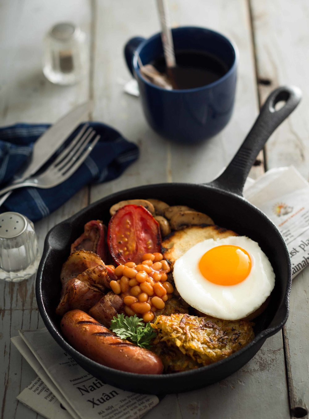 english breakfast (1 of 3).jpg