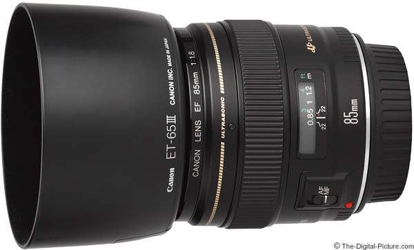 Canon-EF-85mm-f-1.8-USM-Lens.jpg