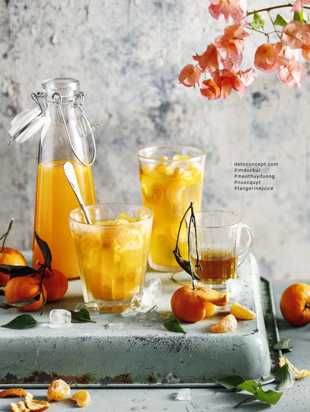 tangerine juice deto concept copy.png