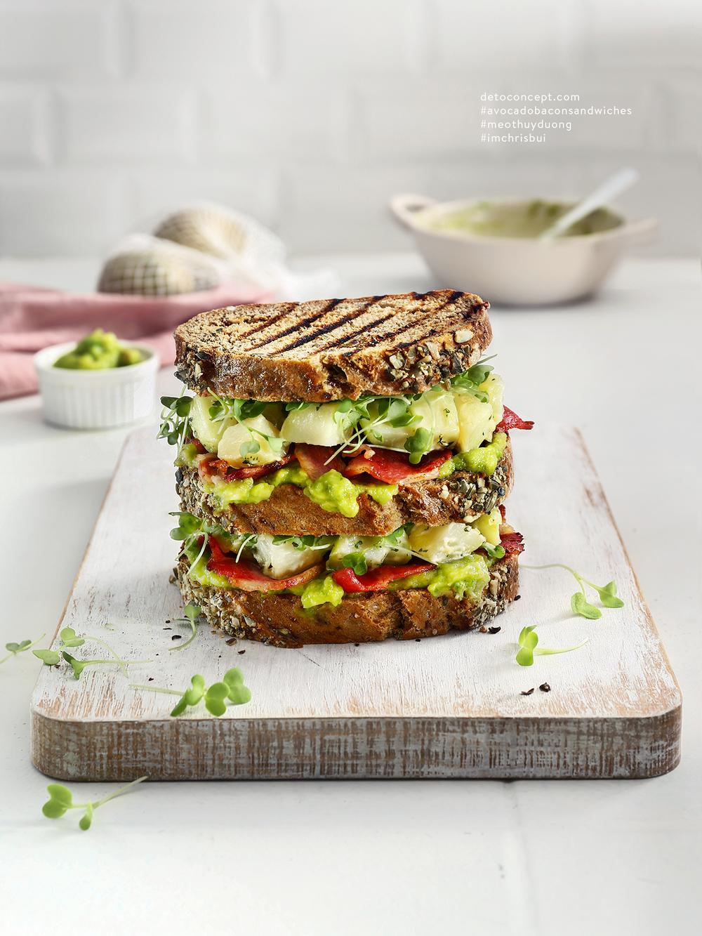 Sandwich 02.png