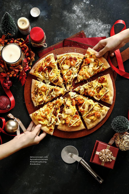 PizzaHut_Social-2.jpg