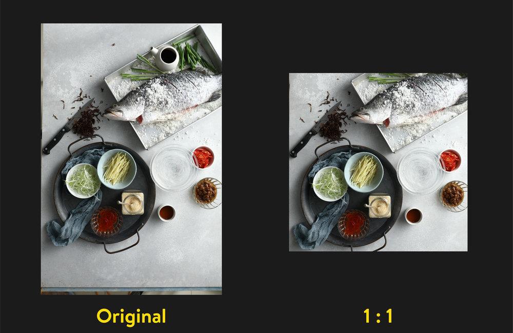 Minh họa-06.jpg