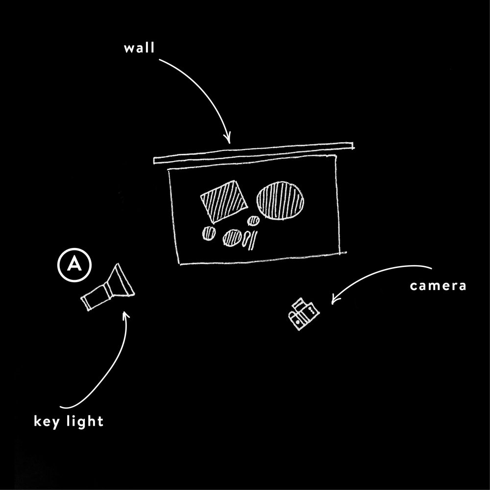 diagram-03.jpg
