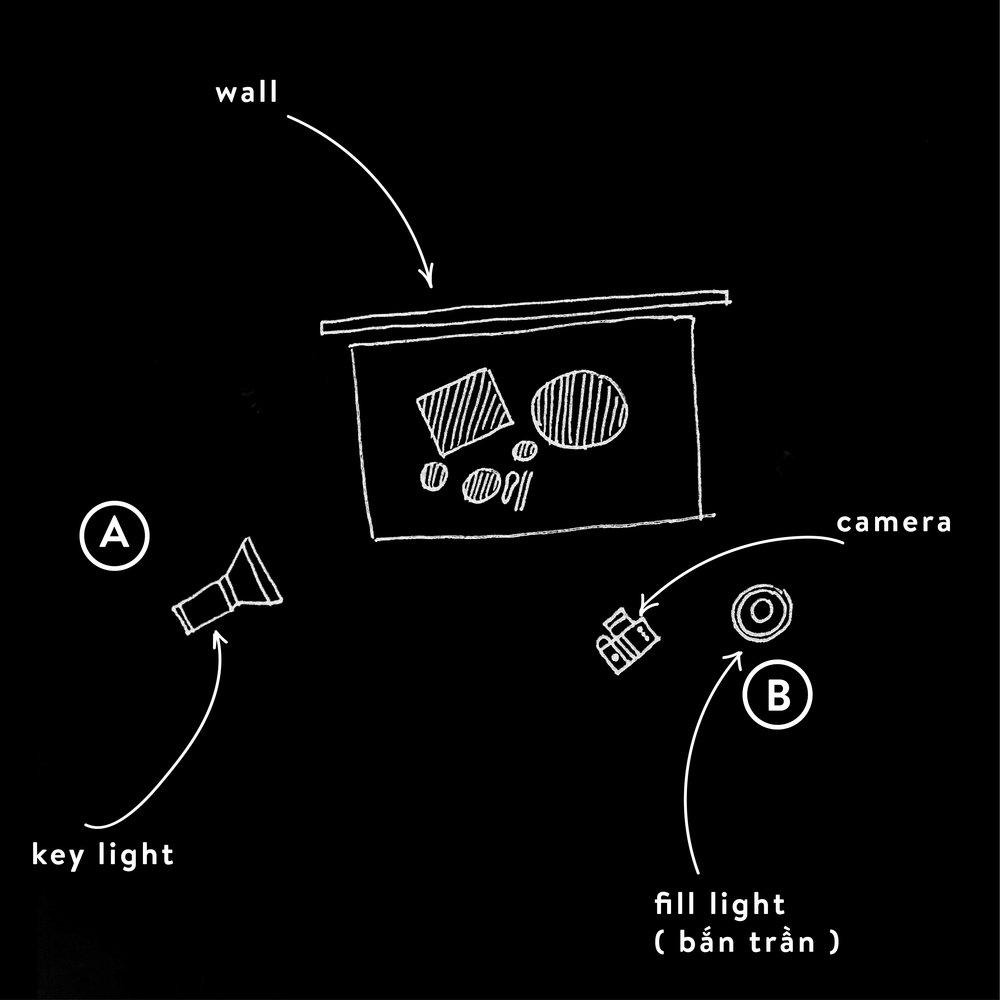 diagram-04.jpg