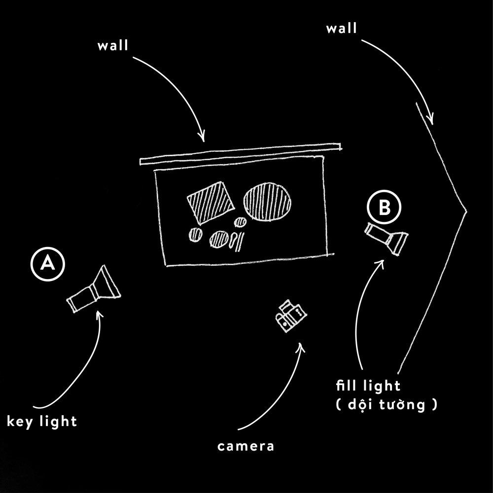 diagram-05.jpg
