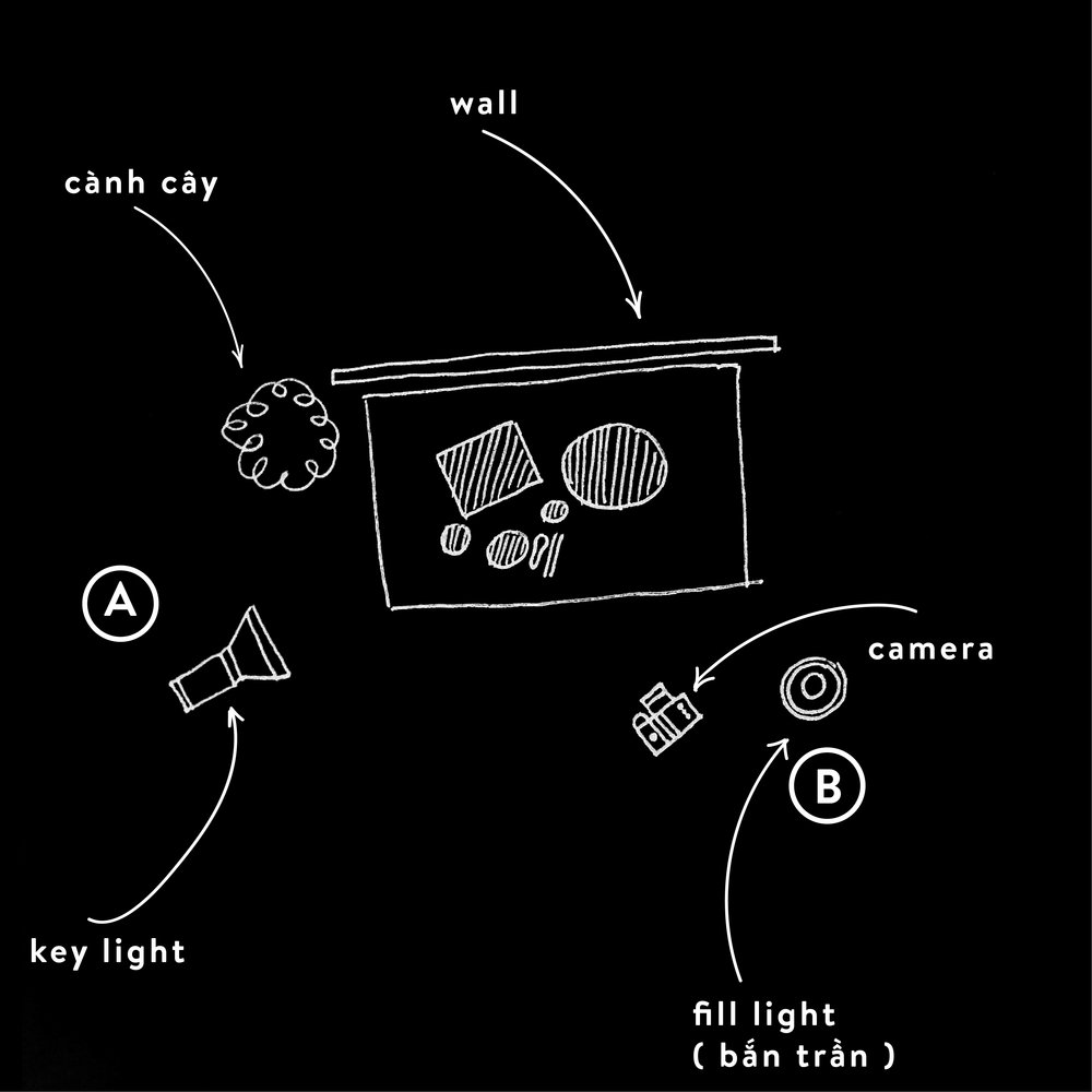 diagram-06.jpg