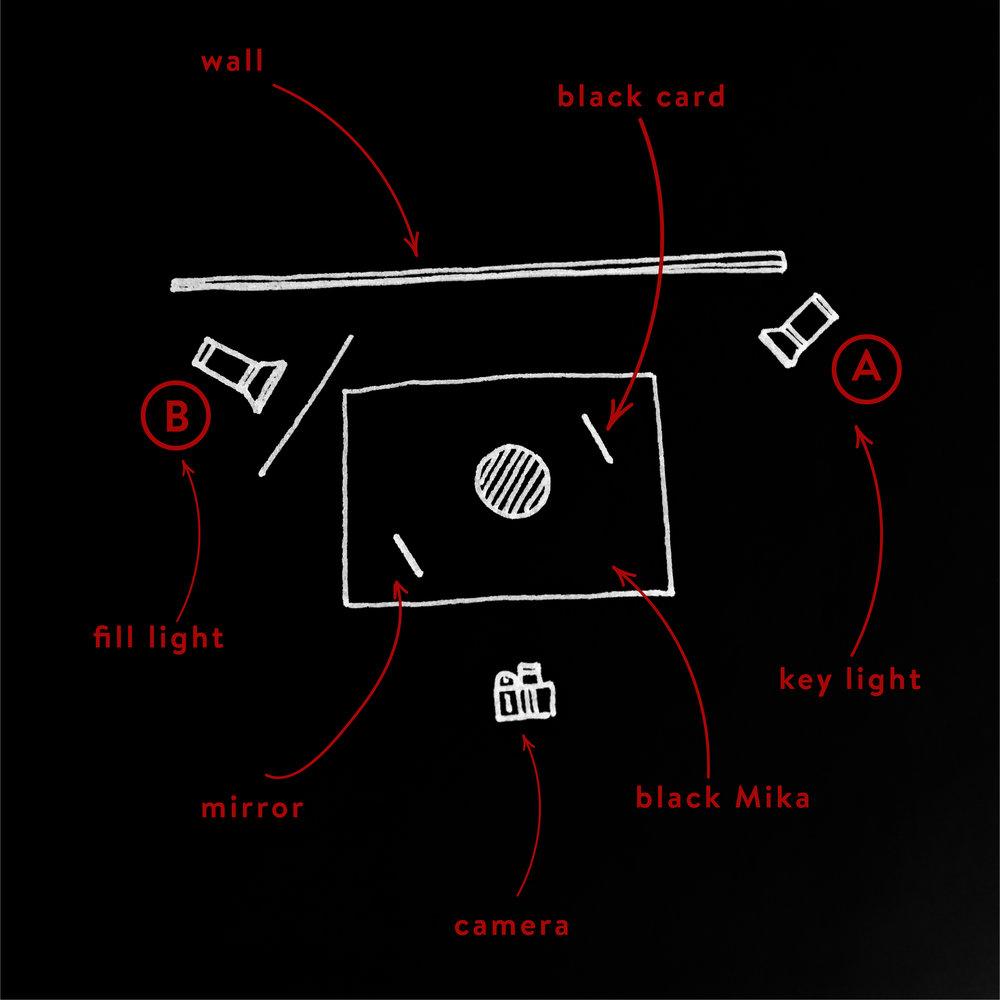 Đậu Đỏ_Concept_8-07.jpg
