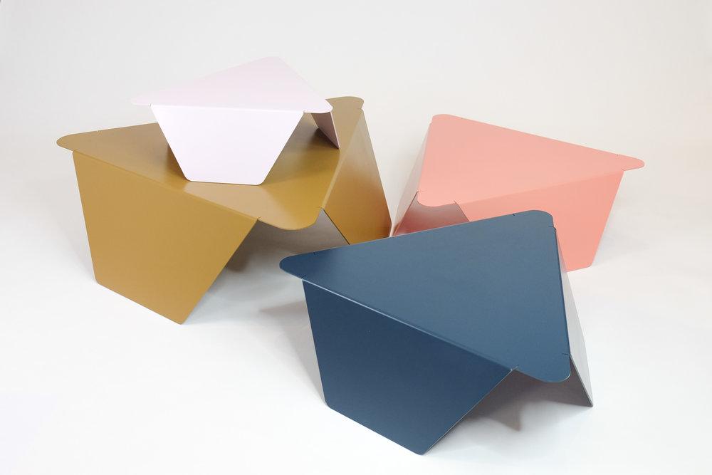 AVA 4 colours LARGE medium + SMALL.jpg