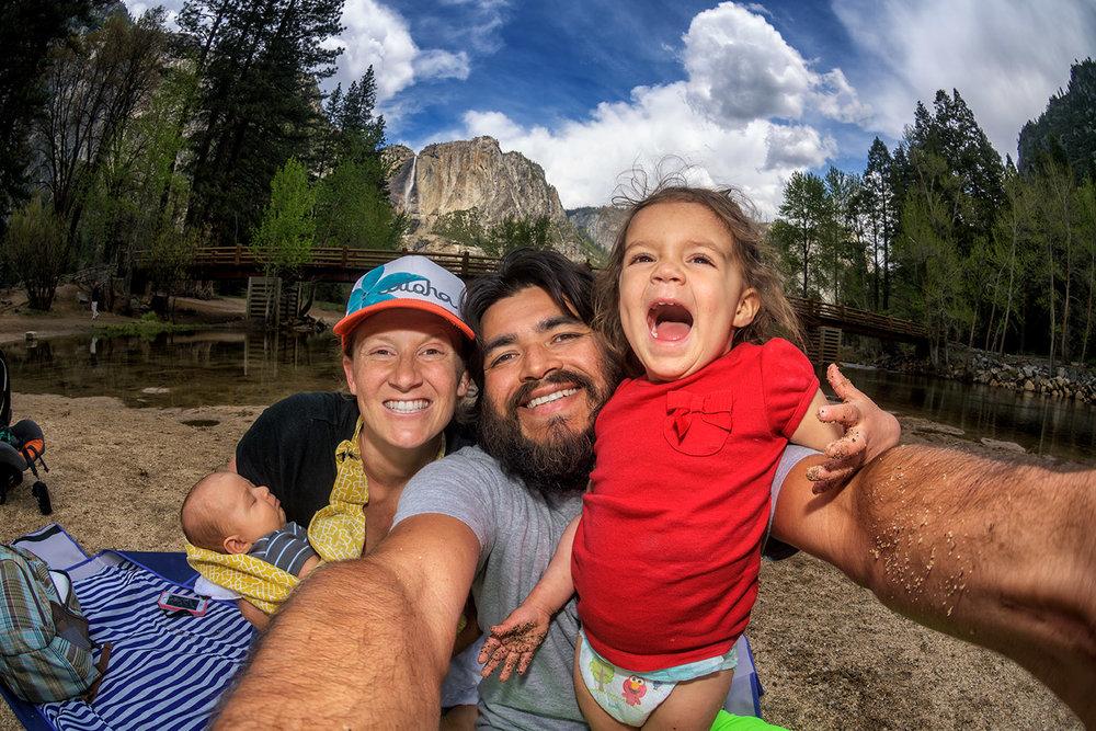 Family Trips_Yosemite_Swinging Bridge April 20, 2015_00037-Edit.jpg