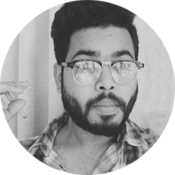 A former architect by profession with a flair for writing, Abhimanyu works on writing, editing and proofreading of all company collateral and campaign creatives. Having an understanding of digital marketing, Abhimanyu also assists in campaign ideation.