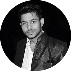 An IT engineer, Karan works on developing, modifying and maintaining web related services at Socioar. With his acumen in Google AdWords and Google Analytics, Karan also tracks live conversions for digital campaigns.