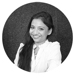 A former corporate lawyer and previously founder of India's first Fashion Recommerce Brand i.e. KlosetEdit, Deepal works as a Social Media and Marketing strategist at Socioar.An indispensable resource at Socioar, Deepal brings to the table an indomitable spirit for growth and insightful experience as a self-starter.