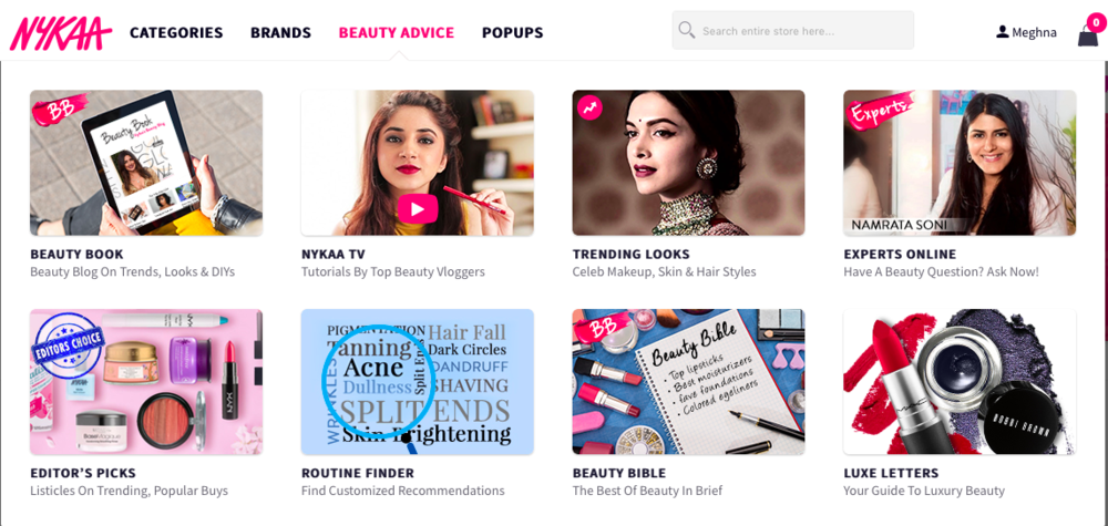 Nykaa 1.png
