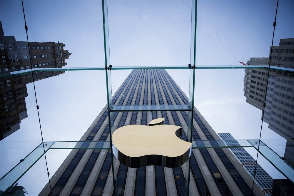 161026-apple-logo-store-211p_c15867a31ee16d3318f892378255afd6.nbcnews-ux-2880-1000.jpg