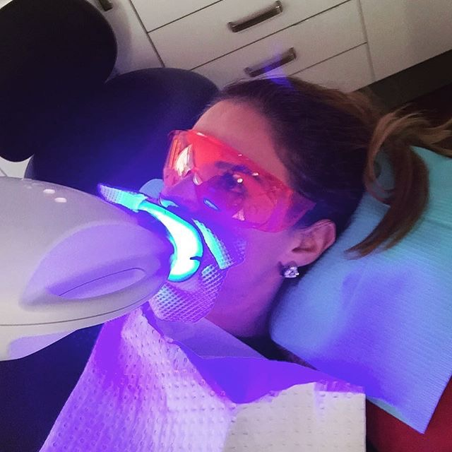 PHOTO Zoom Whitespeed Teeth Whitening Brisbane.jpg