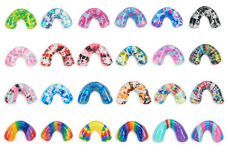 mouthguards brisbane