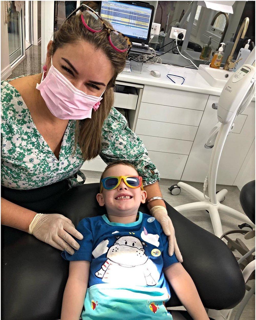 dr leila haywood brisbane childrens dentist.jpg