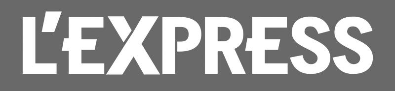 L'Express_Logo-2013.png