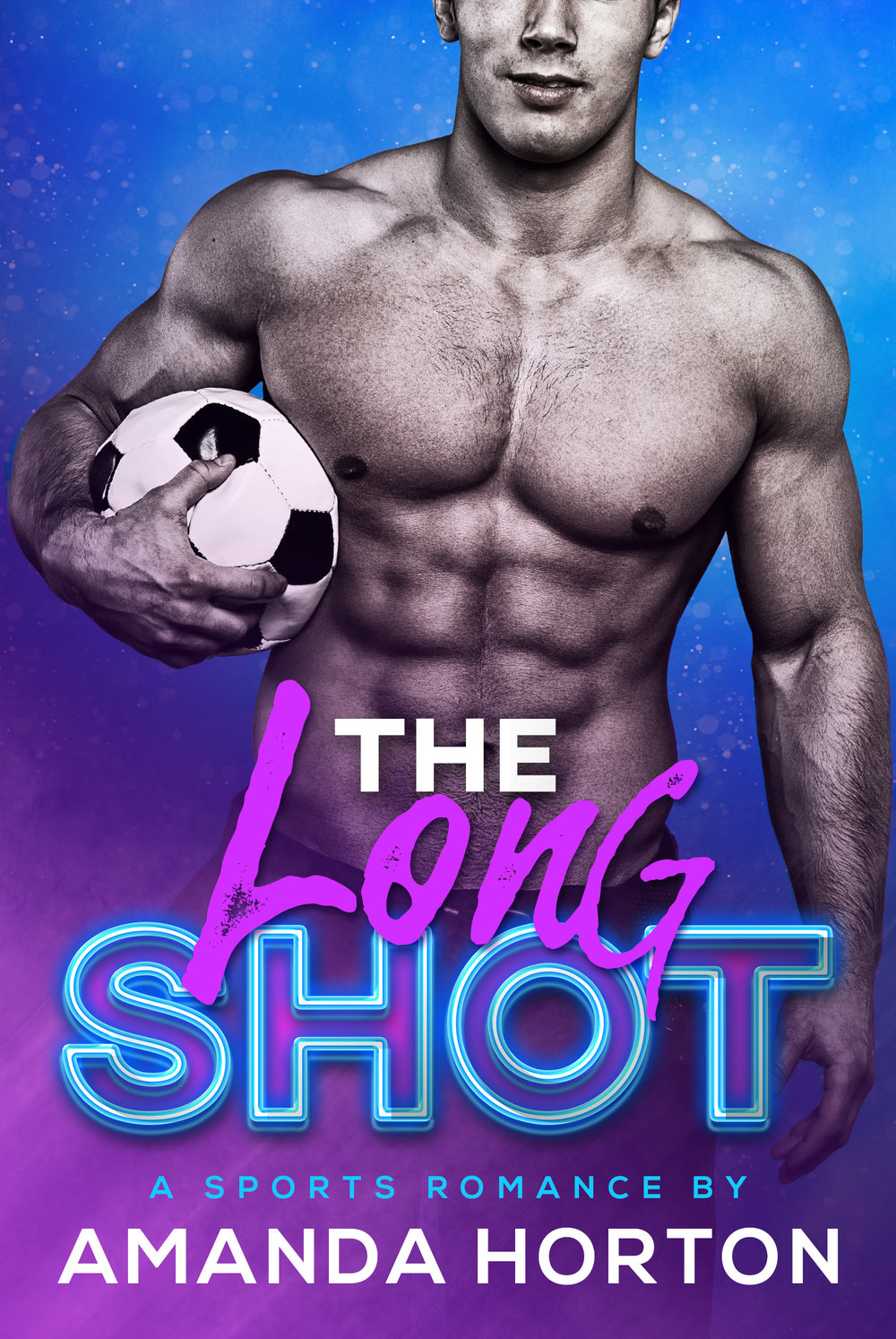 TheLongShot(Cover)AmandaHorton.jpg