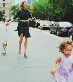 toddler-running.jpg