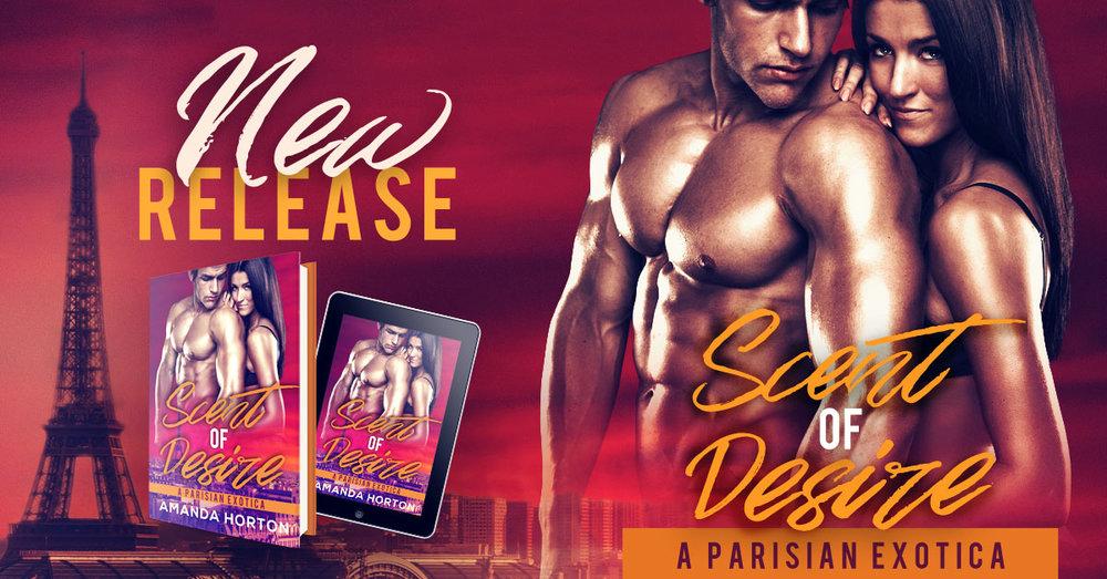 scent-desidere-new-release-banner.jpg