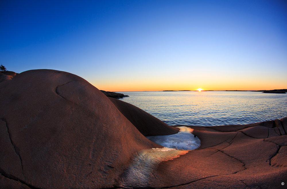 Mærrapanna-kurver-i-solnedgang-web-1O2A3526.jpg