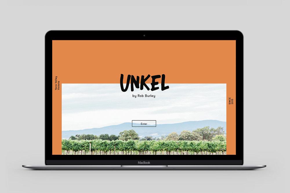 Unkel-Slide-01.jpg