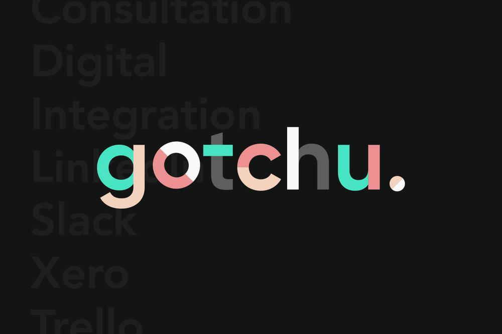 Gotcha_01_v2.jpg