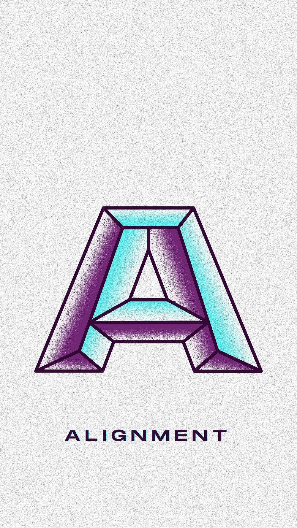 A_iPhone-01.jpg