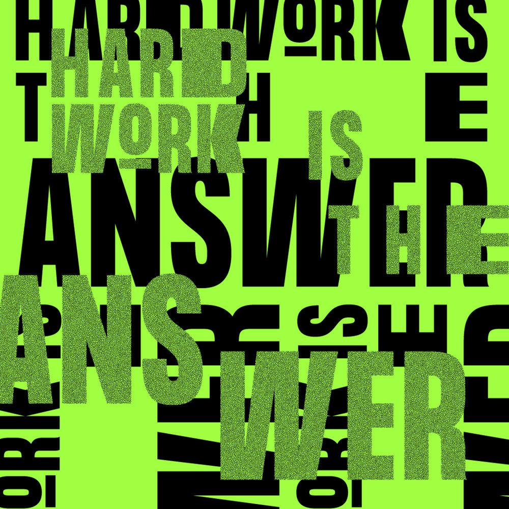 Hardwork4.jpg