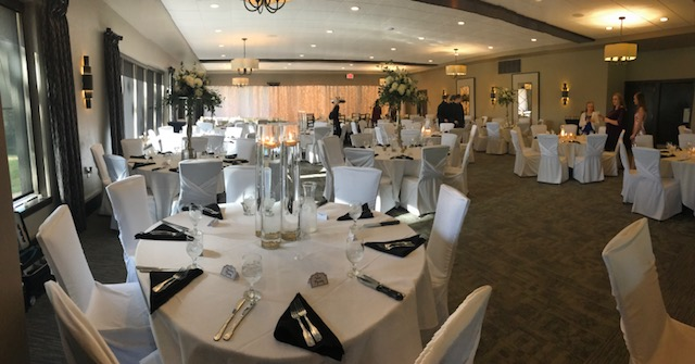 banquet chair covers.JPG