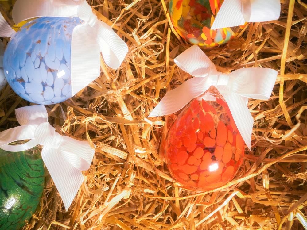 NCG-Eggs-4223.jpg