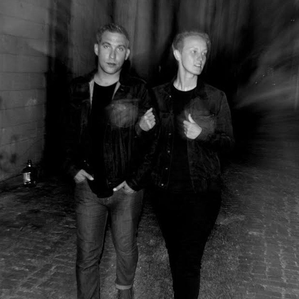 Keller&Cole B&W.jpg