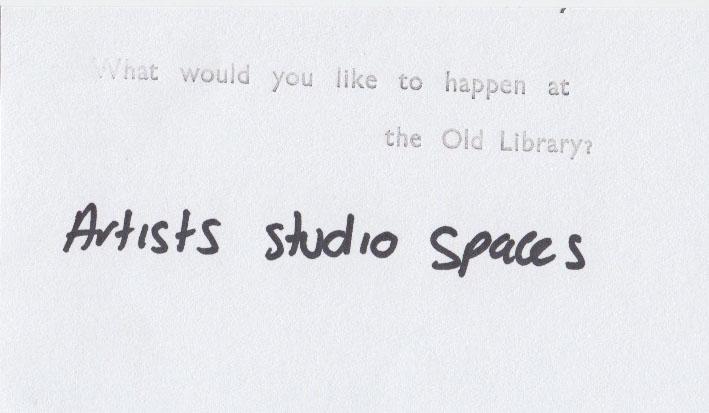 artist_studios.jpg