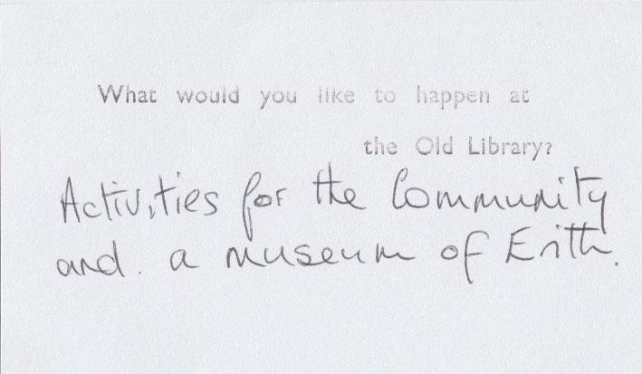 community_museum.jpg