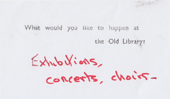 exhibitions_concerts_choir.jpg