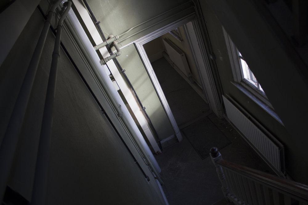 back_stairs2.jpg
