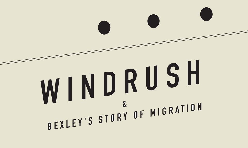 Windrush-V1-3.jpg