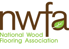 National Wood Flooring Association - The National Wood Flooring Association is known for it's dedication to the wood flooring industry. They set the guidelines for wood flooring, provide endless amounts of education and training, and  provide up to date information to the consumer. It allows flooring contractors the ability to expand their knowledge, skills, and become certified.