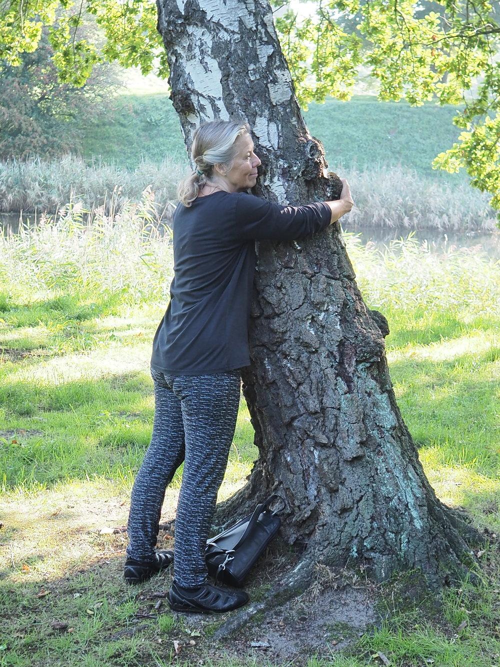 Træ-kram 1.JPG