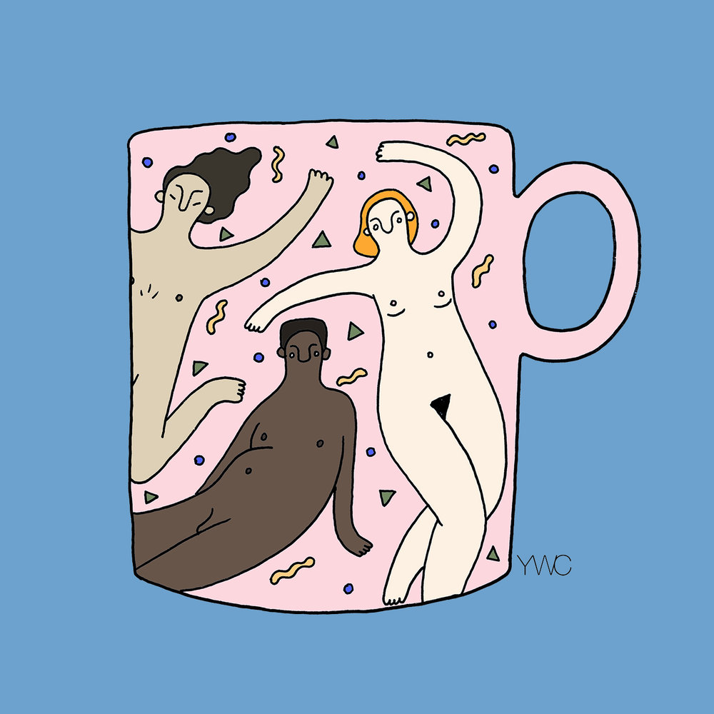 Happy Mug #1 (small square).jpg