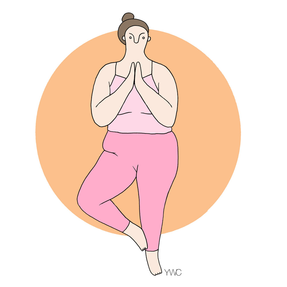 Yoga Lady #1 (small).jpg
