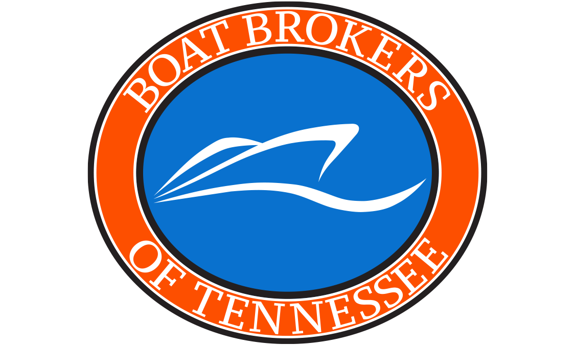 Boat Brokers of Tennessee