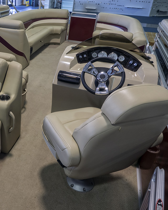 Car Dealerships In Johnson City Tn >> Boat Brokers of Tennessee