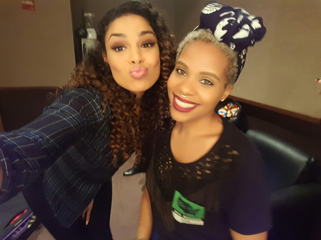 jordin-sparks-make-up-latisha-rankin