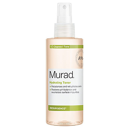 hydrating-toner-murad-review