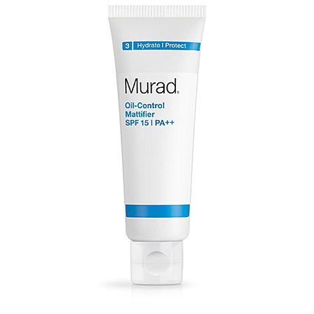 oily-skin-spf-15-murad