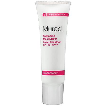 spf15-moisturizer-murad-review.jpeg