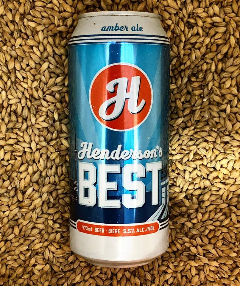 Henderson_best_beer.jpg